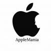 Apple-Mania