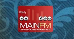 Радио MainFM