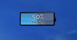Battery Monitor 2