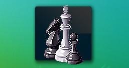 Шахматы для рабочего стола