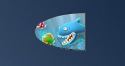 Игра Fish Tales для рабочего стола