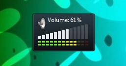 Volume Control v1.2