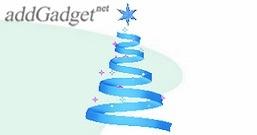 Christmas Tree v1.3