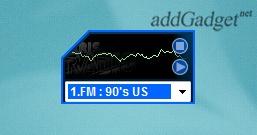 KRIS Radio