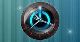 Carbon Clock Round