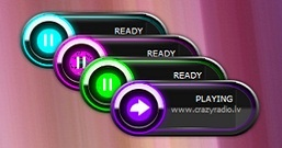 CrazyRadio