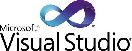 Visual Studio 2012: Создать приложение для Windows 8  теперь  может каждый
