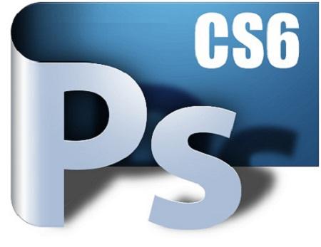 Новый Photoshop будет недоступен для пользователей Windows XP