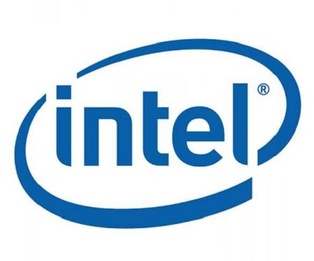 Компания Intel заявила о том, что Windows 8 не готова