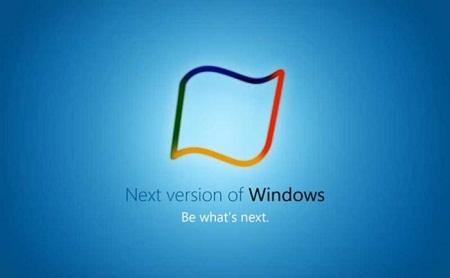 Windows 8 ожидают меньше, чем Windows 7