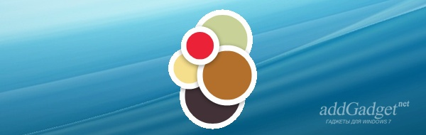 Color Pallets