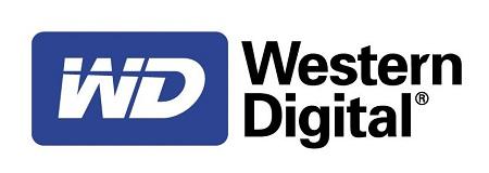 Полезное приложение для Windows 8 от компании Western Digital