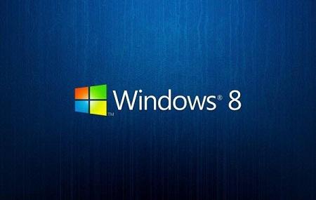 Отношение компаний к ОС Windows 8