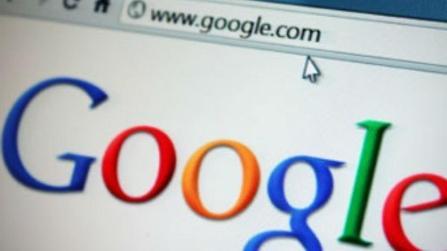 Google отказывается разрабатывать приложения для Windows 8