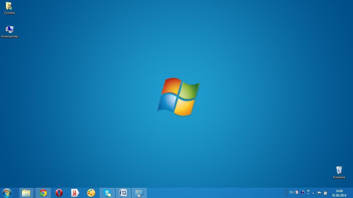 Стандартная тема Windows 8 для Windows 7 ...: https://wingad.ru/themes-windows-7/computers/1289-standartnaya-tema...