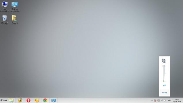 DUMBASS - Скриншот #2