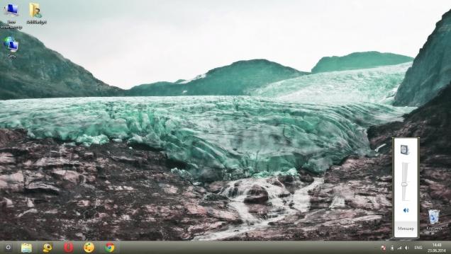 Eco - Скриншот #3
