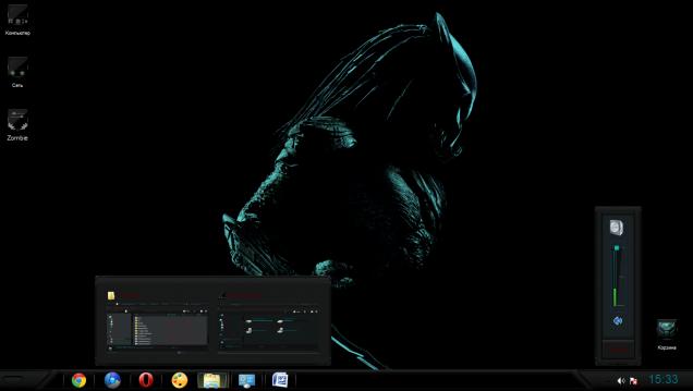 Predator Killers - Скриншот #2