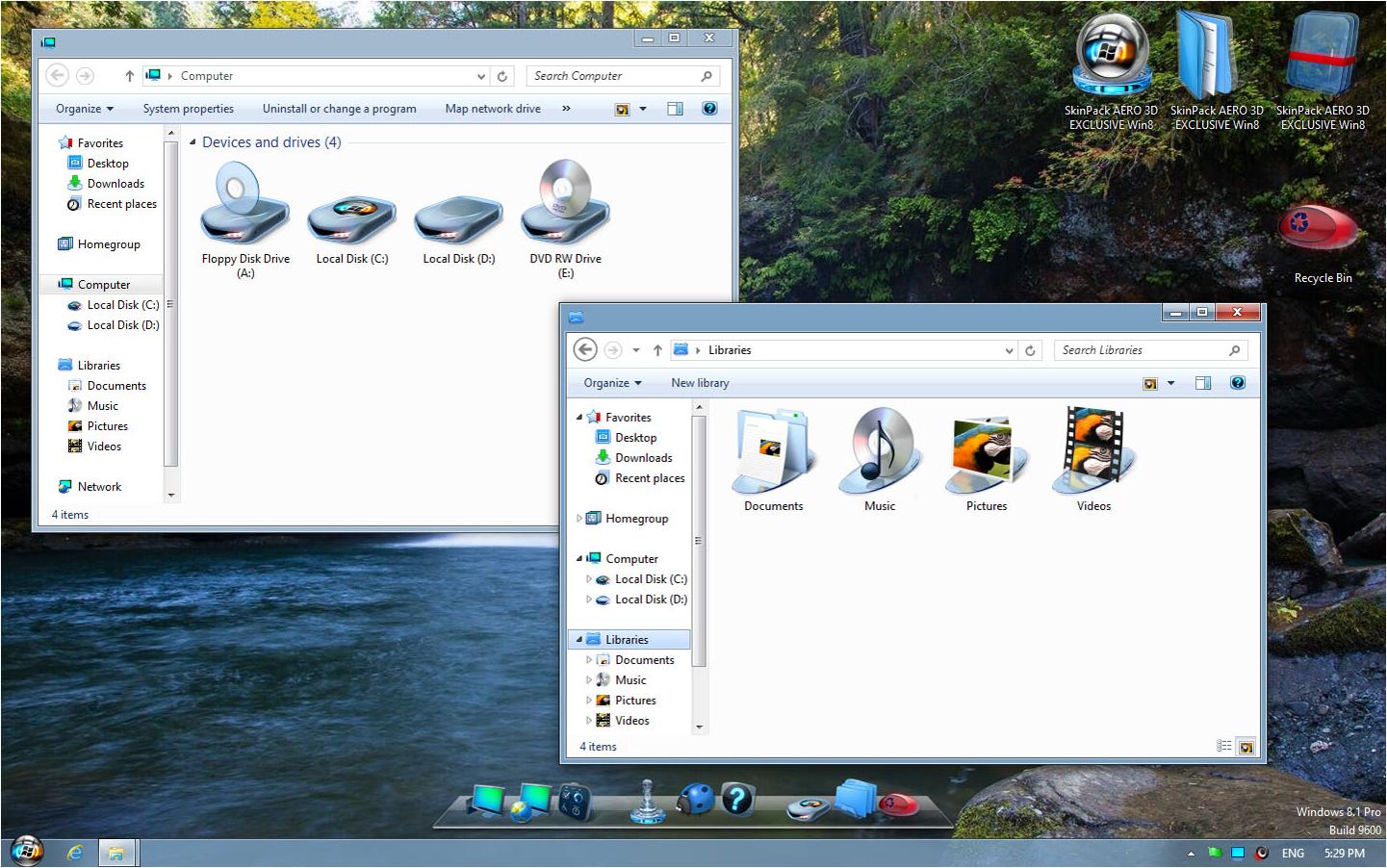 Как сделать качественный скриншот фото 602