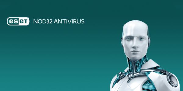Особенности и достоинства антивируса ESET NOD32
