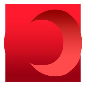 Особенности и достоинства браузера Opera