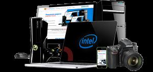 Чем выгоден интернет-гипермаркет цифровой техники