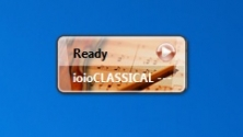 iClassical Radio Player