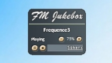 Jukebox FM