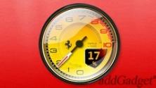 Ferrari System